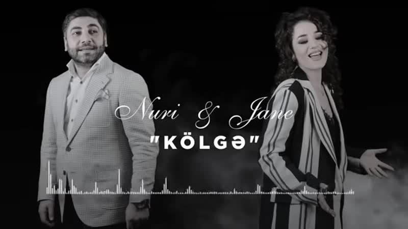 Nuri Serinlendirici Jane - KOLGE.mp4