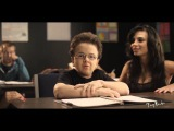 Keenan Cahill &amp Electrovamp - Hands Up (DJ Escape &amp Tony Coluccio Club Mix - Tony Mendes Vid Remix)