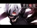Токийский гуль третий сезон Tokyo Ghoul Re 8 из 12