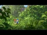 Gnomeo & Juliet Full Movie