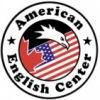 Школа английского языка AmericanEnglishCenter
