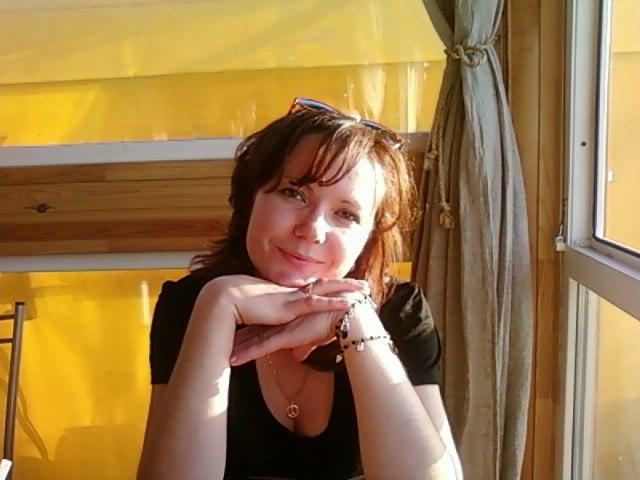 Lyudmila Zelenkina, Samara - photo №5