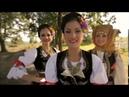 Ој Србијо мајко мила - Српска патриотска песма