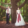 Свадебный фотограф / семейный фотограф
