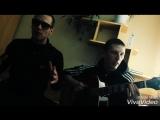 Cezar & Pavel Ivlev(DWOR) -