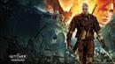 Прохождение The Witcher 2 Assassins of Kings Enhanced Edition Часть 1 Побег