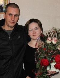 Леся Сорокина, 1 сентября , Полевской, id111207263