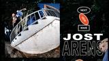 Jost Arens Next New Wave