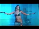 AIDA THE MOST ELEGANT BELLY DANCER