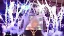 Undertaker vs Kurt Angle no way out 2006 en español - Vídeo Dailymotion