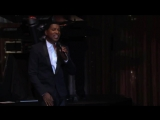 Babyface Live from Hello Beautiful Interludes