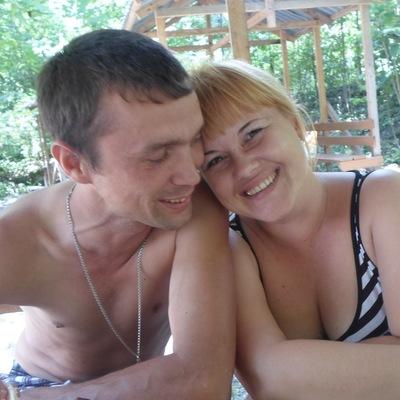 Елена Морозова, 17 июля 1998, Астрахань, id215926591
