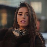Александра Кошелева фото
