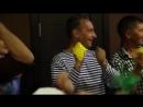 InCruises Арт проект золотой штурвал стартовал 8 08 2018