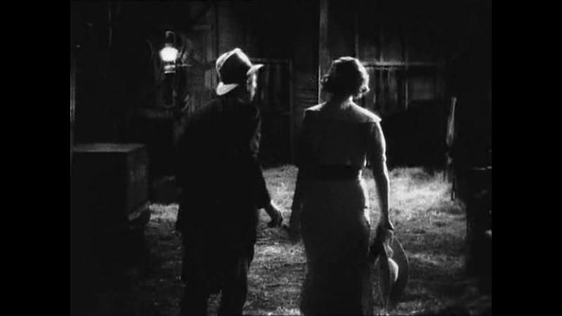 Бродвей Билл Broadway Bill 1934