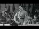 Adolf Hitler - _Never Despair_