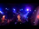 JESSY BULBO, Maldito (en vivo y al desnudo) / Festival Urbano 2011