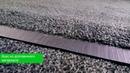 Лучшие грязезащитные ворсовые ковры на резиновой основе есть здесь!