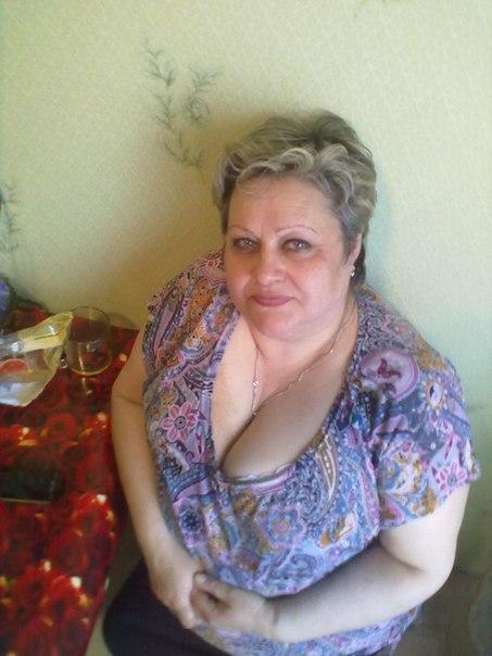 проститутки новосибирска знакомства