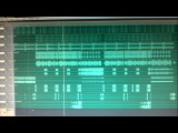 STUDIO TEASERS - CELLDWELLER - LOUDER THAN WORDS - BARE RMX