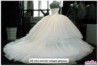 красивые платья сшить
