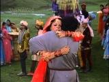 O Meri Mehbooba, Dharmendra [Rafi] - Dharam Veer HQ