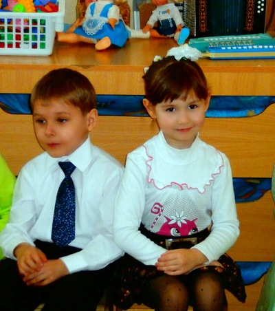 Наталья Валикова, 2 января 1985, Мукачево, id154667122