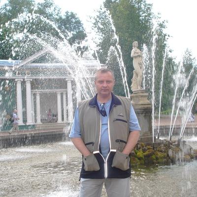Александр Андреев, 15 июня , Дубна, id37140654