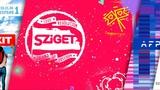 ЛЕТО ФЕСТОВ: выиграй билет на Sziget 2018!