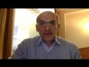 Олег Торсунов о проекте Онлайн-семинары «Благость»