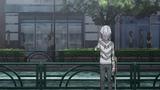 AltMediaVoice Toaru Majutsu no Index III Индекс волшебства 3 сезон - 06 (vanchik92 &amp Nariko)