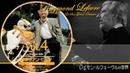 Raymond Lefevre CD4/5 - Italian Hits (2003)