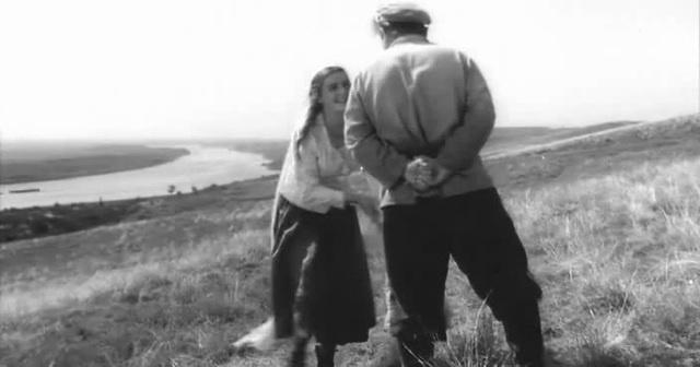 Smack My Bitch Up (1964 version)