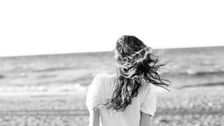 Sunny.| by Anastasia Maltseva
