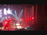 Лобода#концерт#гамбург#🎵🎶❤️💪🏼