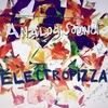 Analog Sound