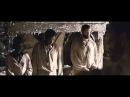 Трейлер фильма «Двенадцать лет рабства»