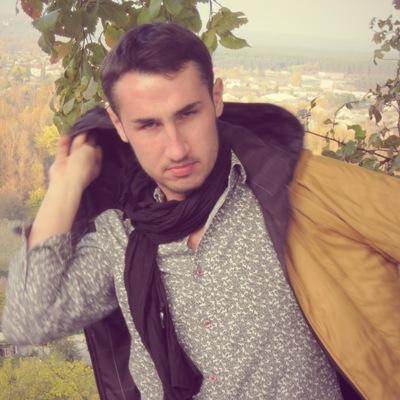 Дмитрий Македонский, 20 ноября , Харьков, id97002395