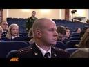 Мирнинская телевизионная компания МТК 13 11 18