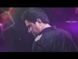 Janob Rasul - Nahot _ Жаноб Расул - Нахот (music version)_144p.mp4