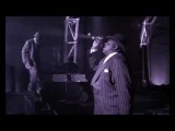 The Show - Documentary (1995) Russian Translate by Papalam MC - B.I.G. - Gimme The Loot+Big Poppa