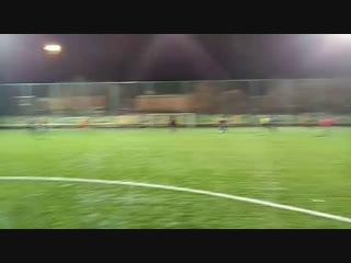 Премьер-Лига LFK
