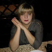 Наталья Шкиринда