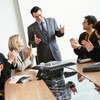 Школа бизнеса   Мотивация и успех