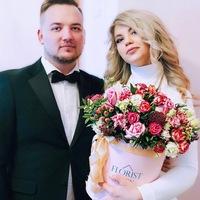 Артём Петров фото