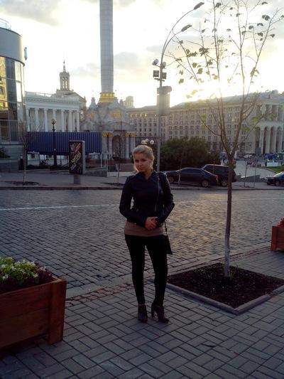 Маша Буканова, 24 апреля , Грозный, id170560742