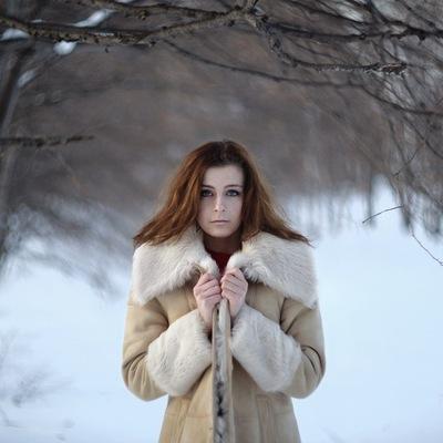 Мария Вагина, 5 марта , Нижний Новгород, id18269615