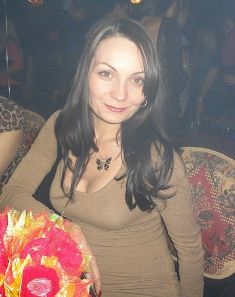 Юлия Еремина | Новокузнецк