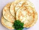 Готовим сырные лепешки: подборка проверенных рецептов
