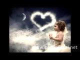 Самое красивое пожелание спокойной ночи САМОЙ САМОЙ ЛЮБИМОЙ ЛЕРАЧКЕ А СВЕТЕ !!! СОЛНЫШКО Я ТЕБЯ ЛЮБЛЮ ИЗВЕНИ ЧИО ТАК МАЛО ПОЛУЧИЛОСЬ ПО БЫТЬ В МЕСТЕ !!! СЛАДКИХ СЛАДКИХ ТЕБЕ СНОВ МОЙ АНГЕЛОЧЕК Я ТОЖЕ ПОЙДУ СПАТЬ МНЕ 3  ЧАСА ВСТАВАТ